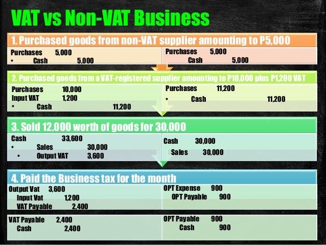 valid vat invoice, Simple invoice