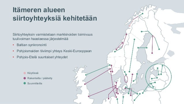 Fingrid Oyj Läkkisepäntie 21 00620 Helsinki PL 530, 00101 Helsinki Puh. 030 395 5000 Fax. 030 395 5196