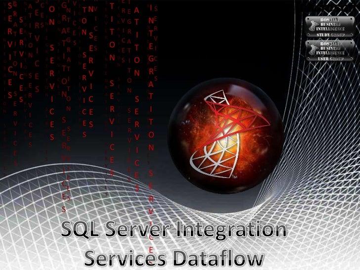 MICROSOFT SQL SERVER INTEGRATITON SERVICES MICROSOFT SQL SERVER INTEGRATITON SERVICES <br />MICROSOFT SQL SERVER INTEGRATI...