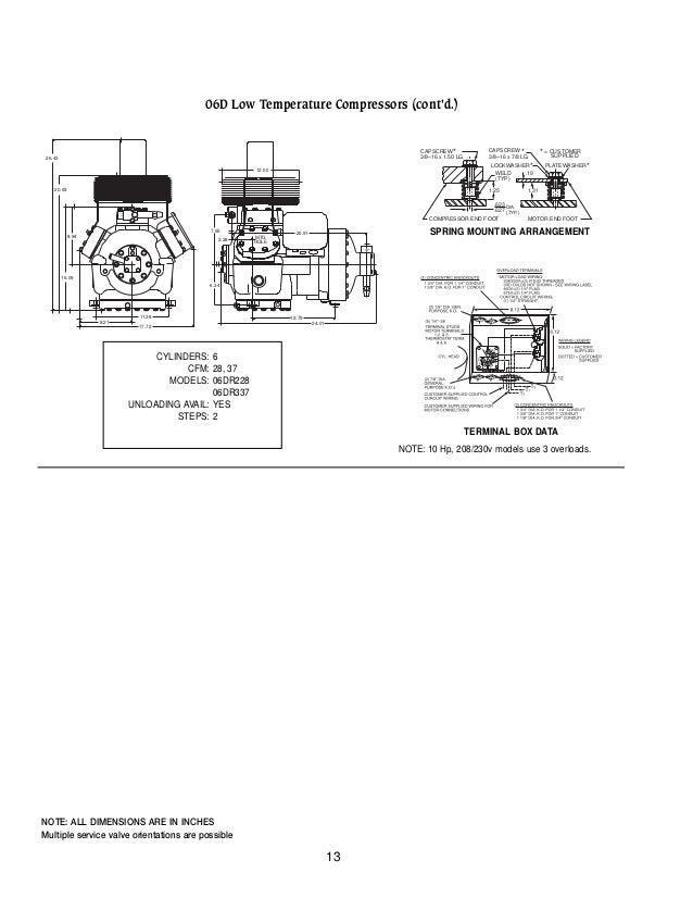 Wiring Johnson Diagram Controls P Nca on