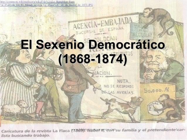 http://commons.wikimedia.org/wiki/File%3ALa_Republica_Espa %C3%B1ola_En_El_Mundo_revista_La_Flaca%2C_28_de_marzo_de_1873.J...