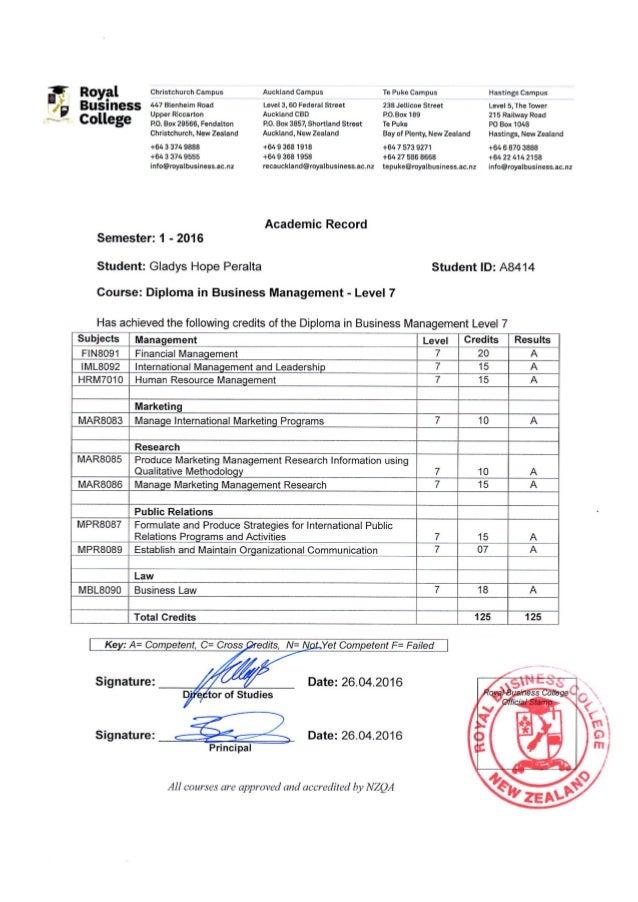 transcriptBL7Bm.PDF