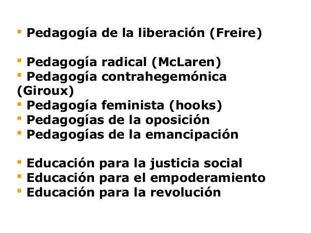 Educación ypolítica