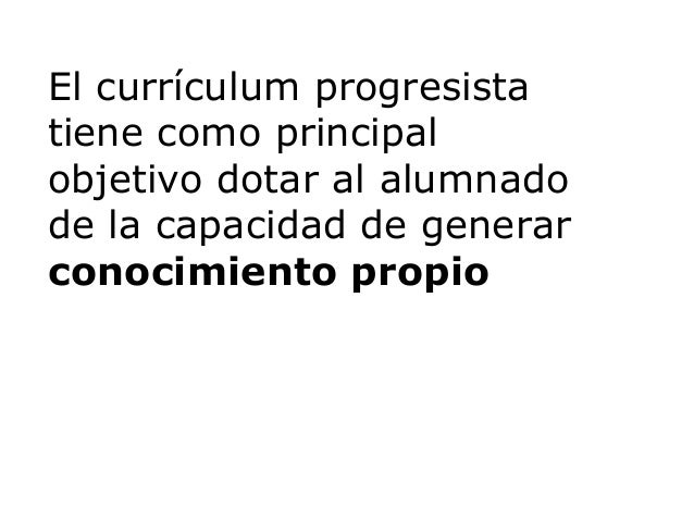 EducaciónPosmoderna
