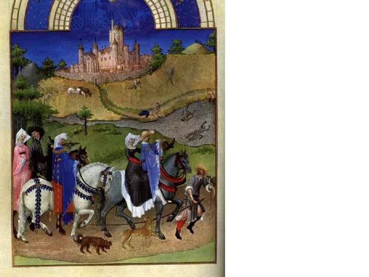 medieval synthesis Start studying high middle ages and medieval synthesis learn vocabulary, terms, and more with flashcards, games, and other study tools.