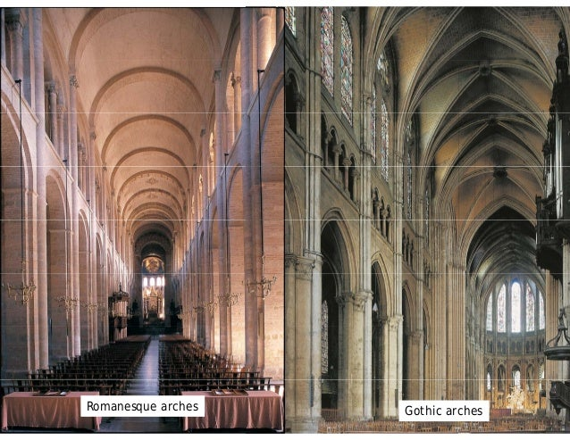 Large Windows Canterbury Cathedral 53