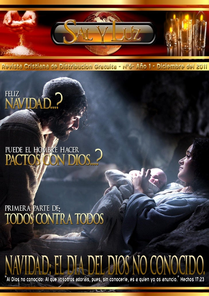 """HAZ NACIDO EN EL PESEBRE,O EN EL PALACIO DE HERODES…?                                  Juan 3:16 dice: """"Porque de tal mane..."""