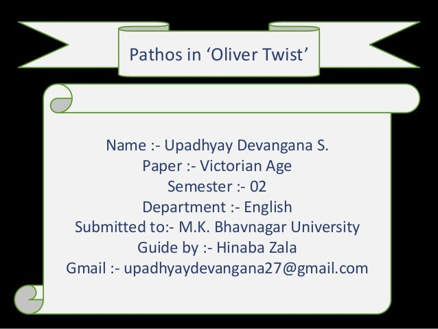 oliver twist name etymology Oliver twist definition from  contents 1 english 11 etymology 12 adjective 121 synonyms english etymology  from the name of the main.