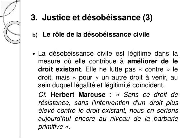 Dissertation droit positif et droit naturel
