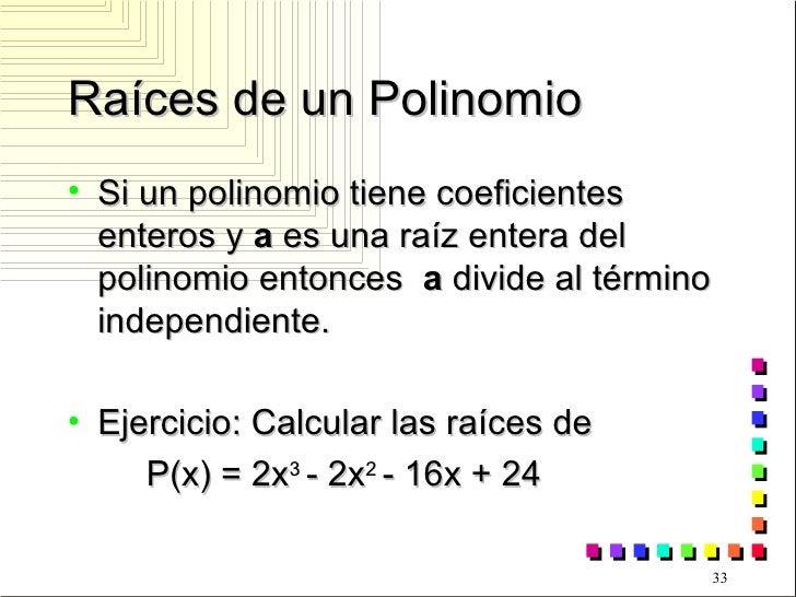 06 polinomios