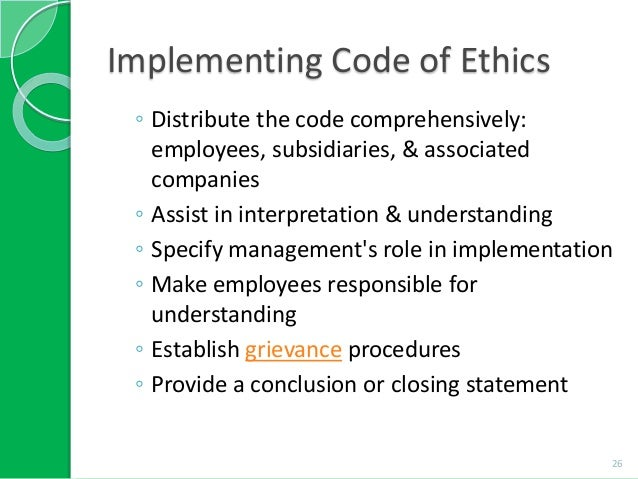 ethics closing statements The statement shall be retained by the lawyer with the written fee contract and closing statement under florida bar contingency fee rules ethics , politics.