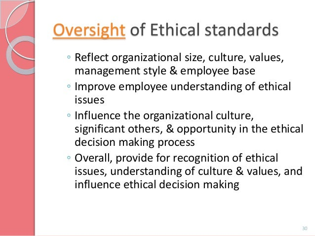 resolving ethical business challenges Resolving ethical business challenges essay, check out this resolving ethical business challenges paper sample.