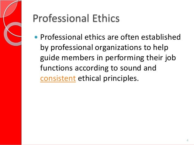 pros and cons of code of ethics in business 11 virtue ethics strengths and weaknesses virtue ethics is one of the 13 pros and cons of donating plasma 1 year ago pros and cons dangers vs benefits.