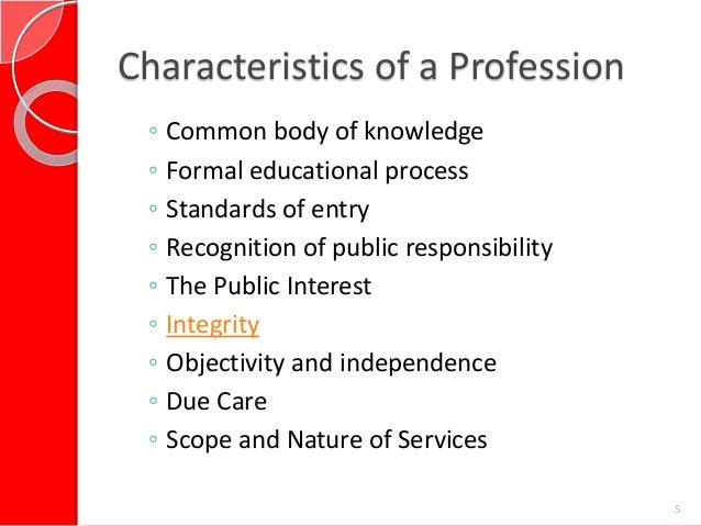 code of ethics for ict professionals 3 computer professionals (registration council of nigeria) code of ethics and professional conduct 1 introduction the impact of the use of computational machinery and techniques related.