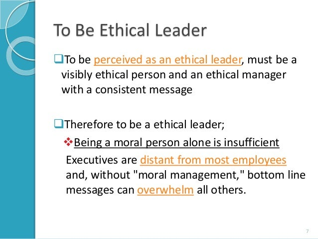 moral and ethical responsibilities of companies Iese business school-university of navarra - 3 content, then they all give rise to moral responsibilities, which business owners and managers must assume4 in no 40.