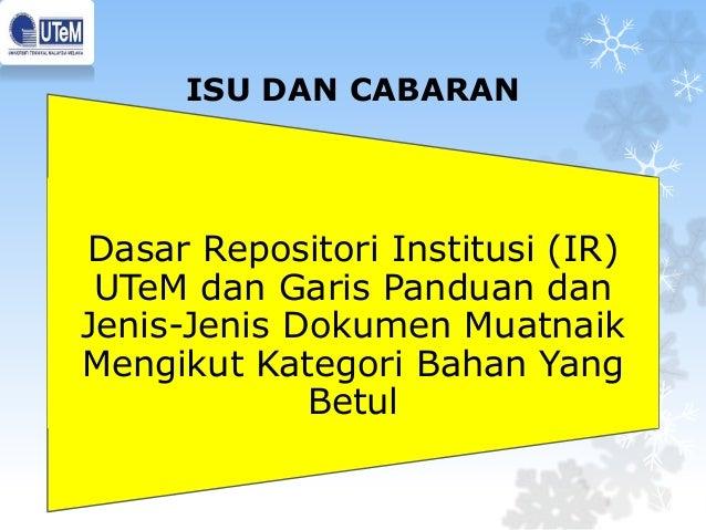 1 malaysia isu dan cabaran 183 cabaran kepada guru dalam hal ini, guru mesti memiliki rasa kesungguhan dan penghayatan yang mendalam ketika melaksanakan upacara/program untuk menangani isu kepelbagaian budaya yang dianjurkan oleh pihak kementerian pelajaran/sekolah sehingga boleh menjadi role model kepada para murid di sekolah.