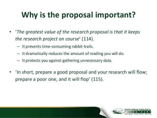 50+ Ideas about Quantitative Research Proposal Topics