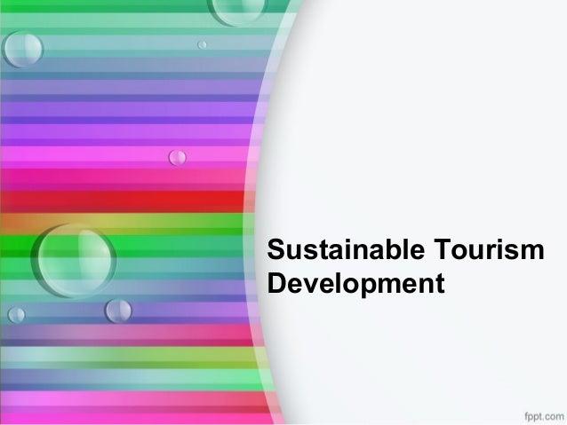 tourism development in rotorua essay
