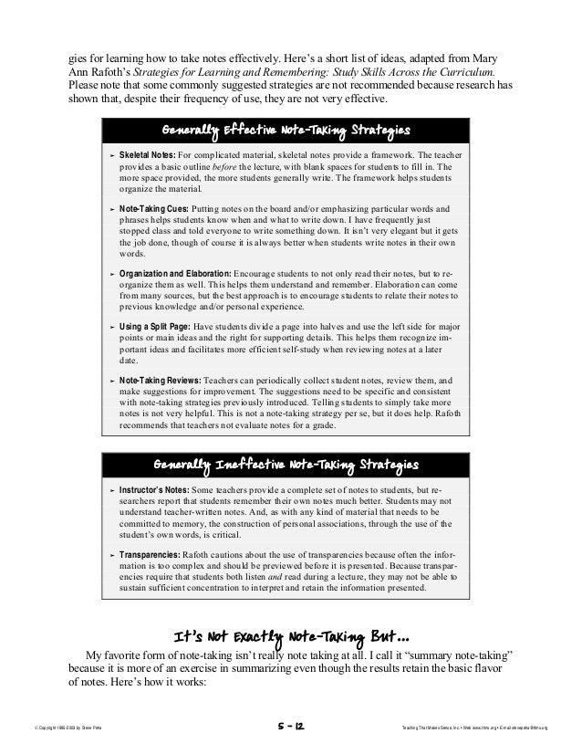 high school writing curriculum pdf