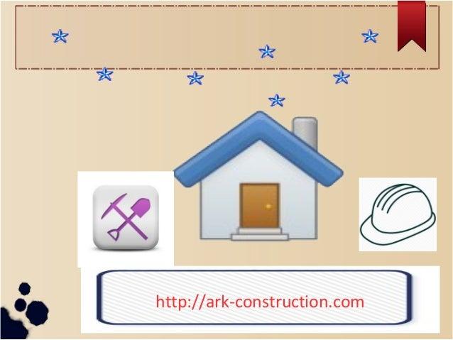 http://ark-construction.com