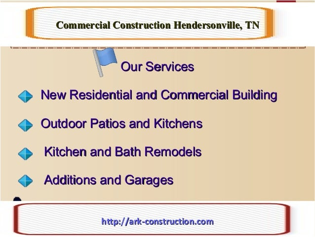 Our ServicesOur Services New Residential and Commercial BuildingNew Residential and Commercial Building Outdoor Patios and...