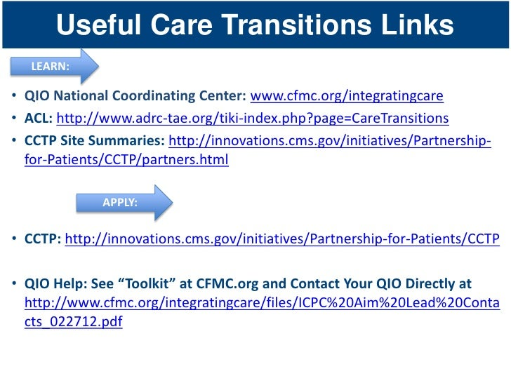 About Aging and Disability Resource Centers T - oregon.gov