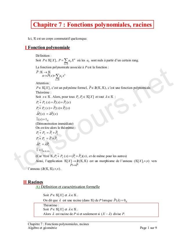 """! """" # $%∈ ∈ = & ' () ! * ' ∈ = → +, - - $%∈ ) . +, - ∈ ) ! / # ∈ ! $%0 ∈ ∈λ +, -- +, +, - +, - +, - +, - +, - +, - 00 00 λ..."""