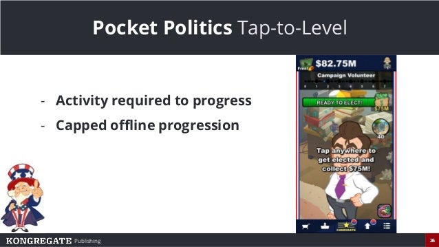 Clicker Cadences: Limited Time Event Design in Idle Games