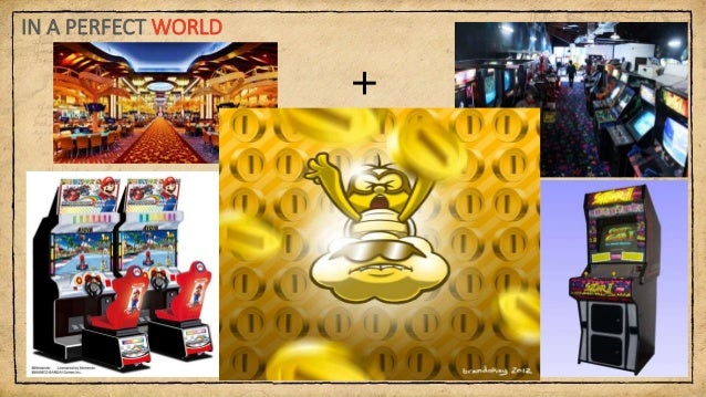 Spielfreie casino spiele faq