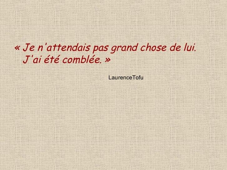 Superbe Préférence Citation Sur Les Femmes Fortes &CJ79 | Aieasyspain &HH_67