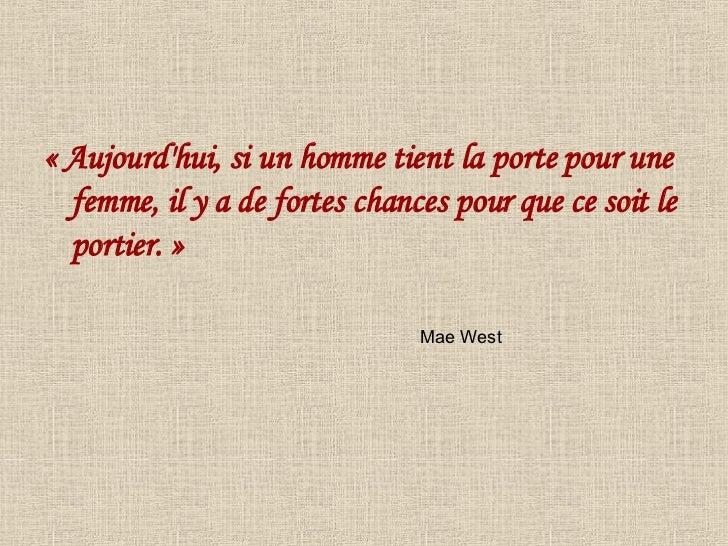 Fabuleux Préférence Citation Sur Les Femmes Fortes &CJ79 | Aieasyspain &PW_02