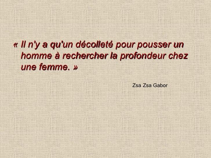 Bien-aimée Préférence Citation Sur Les Femmes Fortes &CJ79 | Aieasyspain @HL_82