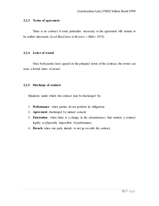 list essay topic questions examples