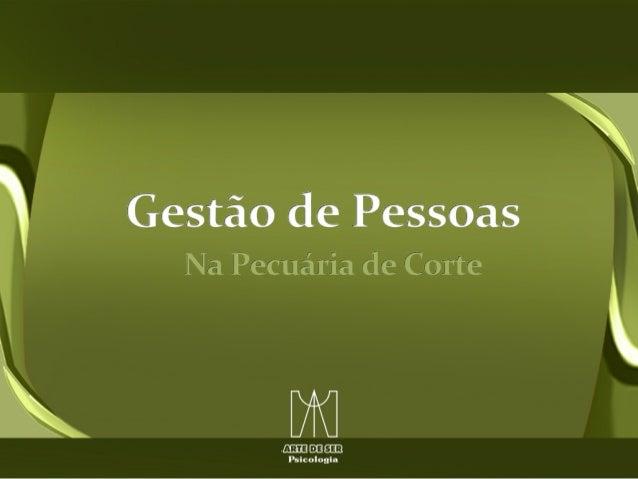 Psicóloga   Universidade  Tuiuti  do  Paraná   Clínica  de  Psicologia  –  Arte  de  Ser    -...