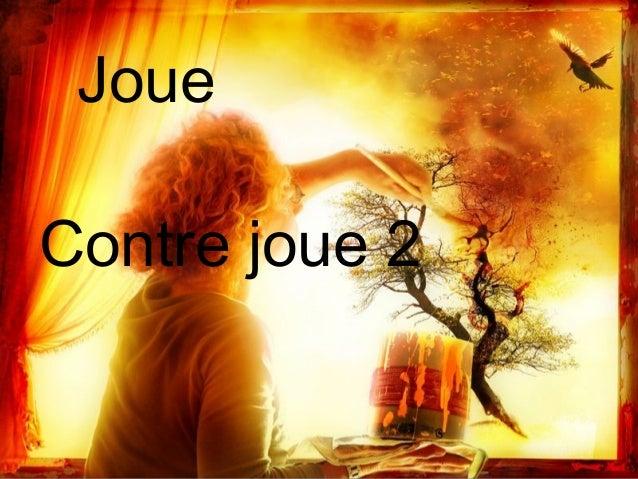 Diaporama PPS réalisé pour http://www.diaporamas-a-la-con.com Joue Contre joue 2