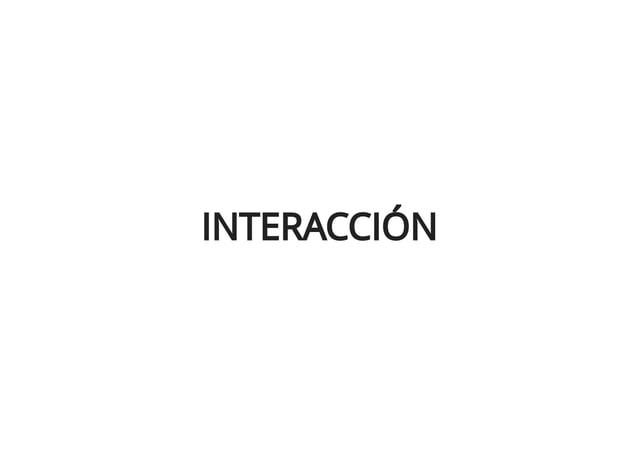NEWSLETTERSNEWSLETTERS Servicios externos/de terceros (POST, Javascript) Mautic (open source, self hosted or cloud) phplis...