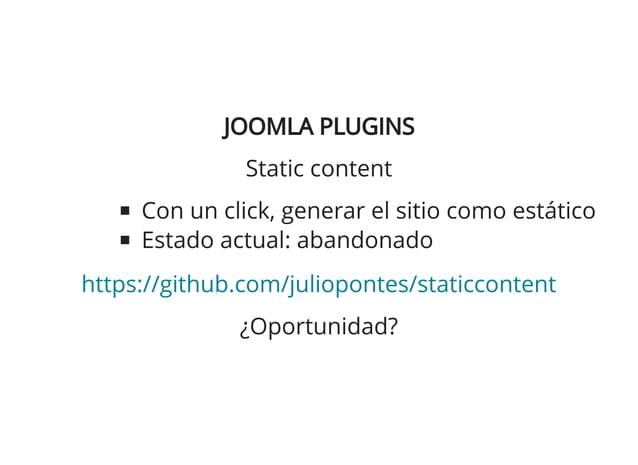 HEADLESS CHROME + PUPPETEERHEADLESS CHROME + PUPPETEER Sólo CLI/scripts Nuevo Muchas opciones Complejo de poner en marcha ...