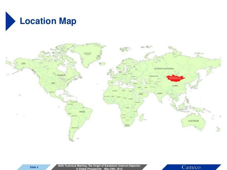 Austria conference 07 kh iaea mongolian rift basins 2012 location map gumiabroncs Choice Image