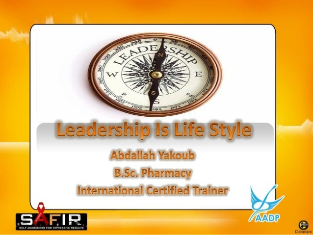 Program Director of Training and Human Development at AADP Founder & Leader of SAFIR team for Training and Human Developme...