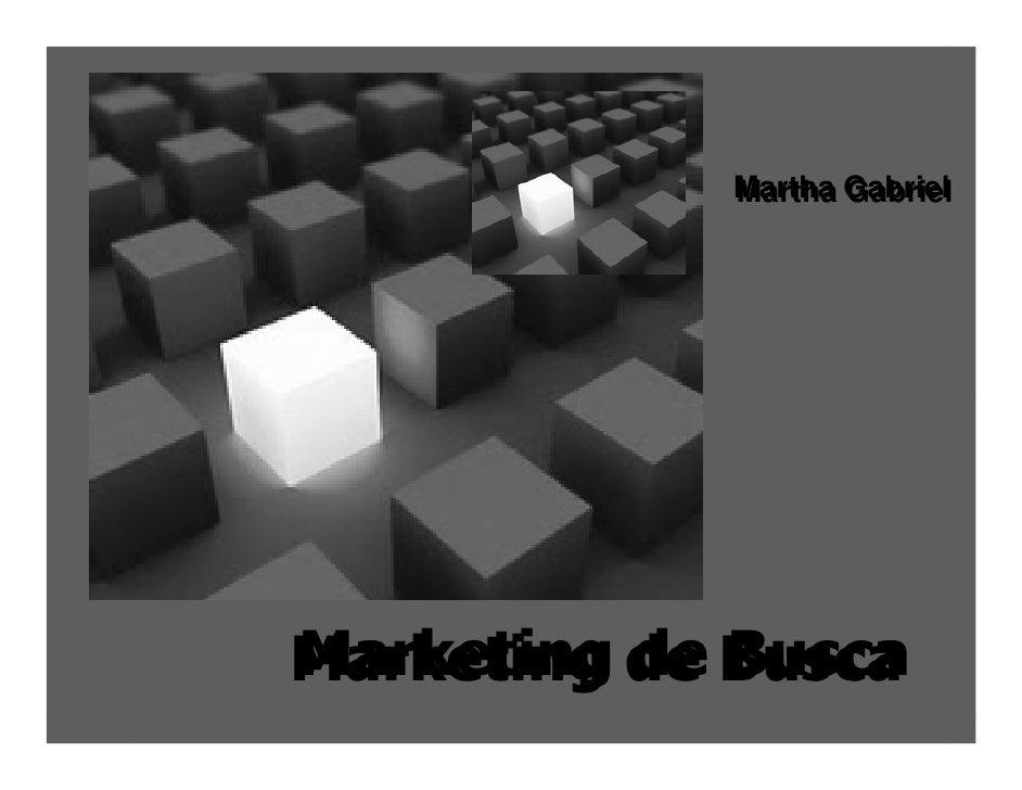 07 marketing busca-marthagabriel