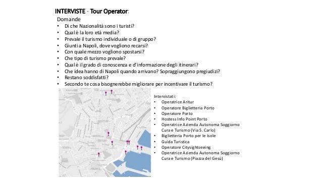 Best Azienda Autonoma Di Soggiorno Cura E Turismo Di Napoli ...