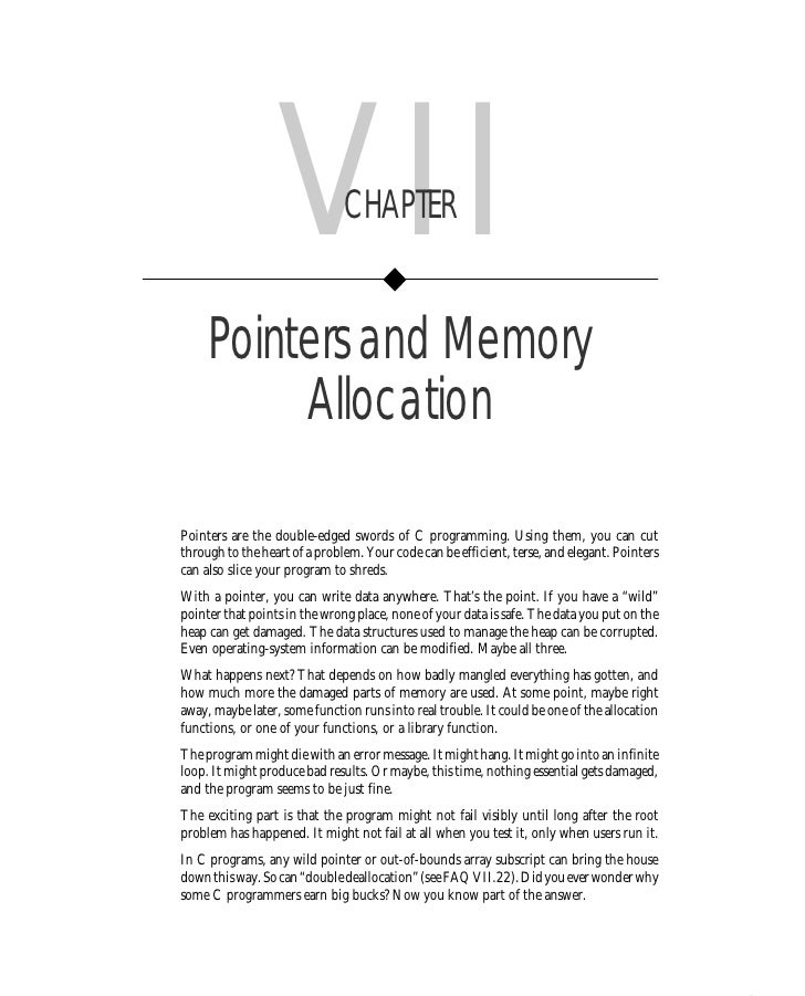 07  -pointers_and_memory_alloc