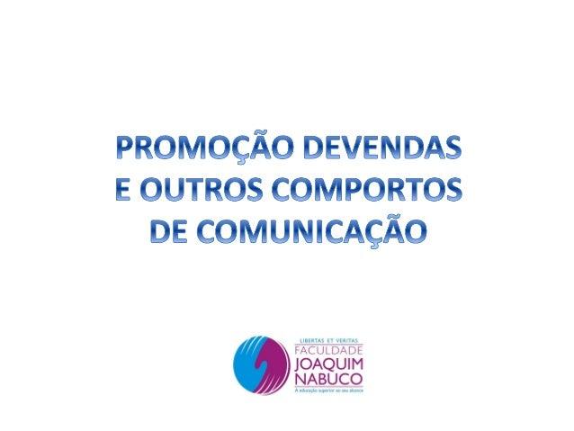 Devido a mudanças no comportamento do comsumidor, das normas e regras pra a propaganda, economia da atenção entre outros, ...