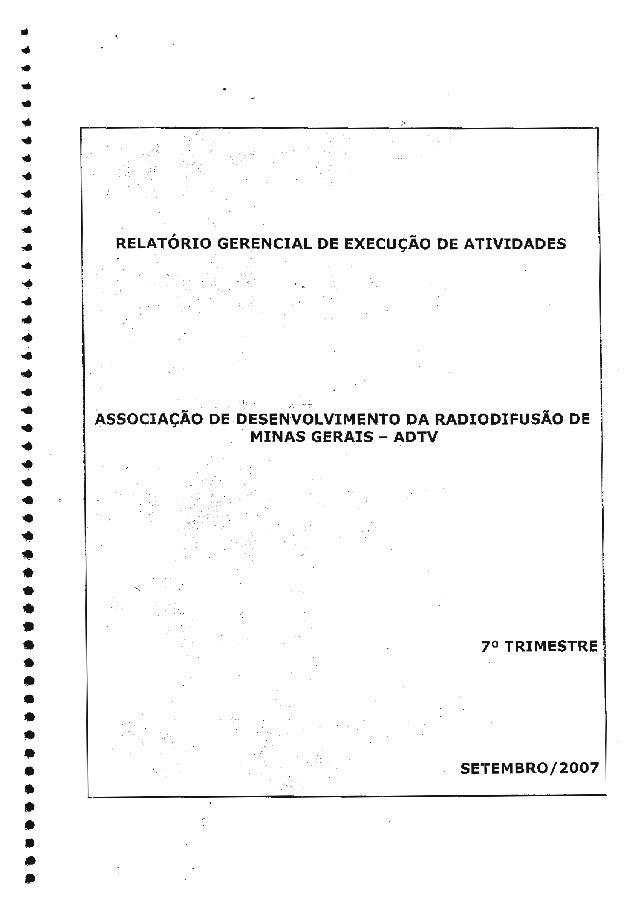 07 relatorio-gerencial