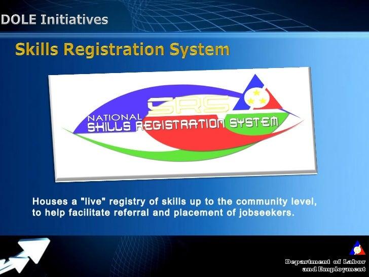 Department of Tourism (Philippines)