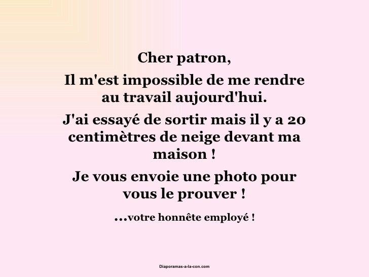 Charmant Excuse Pour Ne Pas Aller A La Piscine #3: 07-une-bonne-excuse-pour-ne-pas-aller-au-travail-2-728.jpg?cb=1242593499