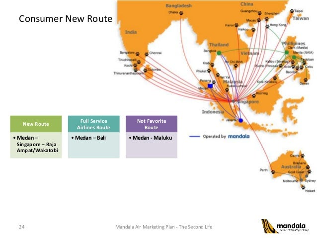 strategy clock singapore airlines Asia's premier carrier successfully executes a dual strategy: it offers world-class  service and is a cost leader.