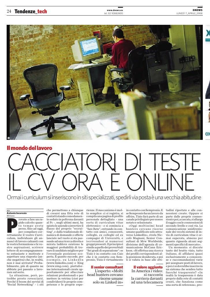 24    Tendenze_tech                                                                   www.dnews.eu                        ...