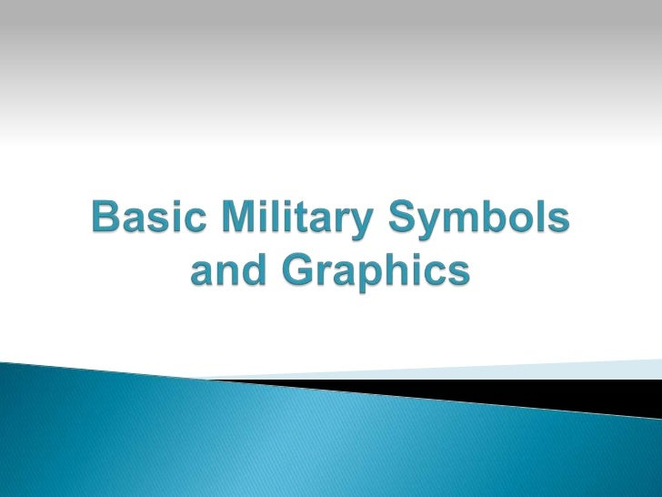 Army Symbols Powerpoint Free Download Oasis Dl