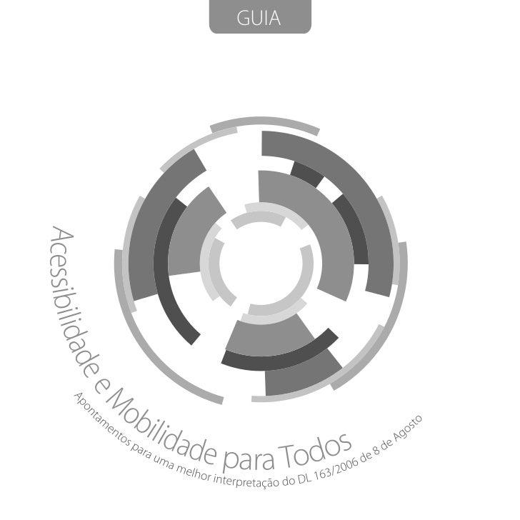 Ficha técnicaEdiçãoSecretariado Nacional de Reabilitação e Integração das Pessoas com DeficiênciaCoordenação GeralPaula Te...